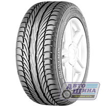 А/ш 225/60 R16 Б/К Barum Bravuris 98W (Португалия)