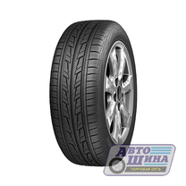 А/ш 205/55 R16 Б/К Cordiant ROAD RUNNER PS-1