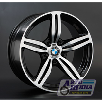 Диски 8.0J18 ET34  D72.6 Replay BMW 58  (5x120) GMF (Китай)