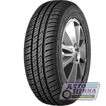 А/ш 185/65 R14 Б/К Barum Brillantis 2 86H