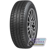 А/ш 205/60 R16 Б/К Cordiant SPORT 2 PS-501