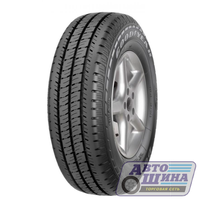 А/ш 7.50 R16C К.Б/К Goodyear Duramax TT IS 121/120L (ЮАР)