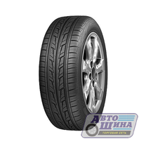 А/ш 175/65 R14 Б/К Cordiant ROAD RUNNER PS-1 (ОМСК, (М))