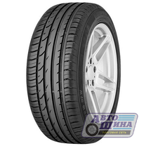 А/ш 225/55 R17 Б/К Continental Premium Contact 2 SSR 97Y Run Flat (Германия)