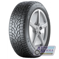 А/ш 225/55 R17 Б/К Gislaved Nord Frost 100 XL CD 101T @ (Германия)