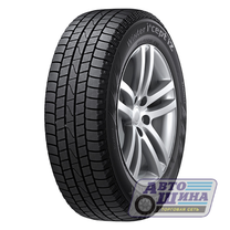 А/ш 225/50 R17 Б/К Hankook W606 Winter i*cept iZ 94T (Корея)