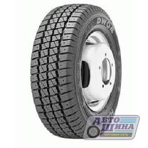 А/ш 155 R12C Б/К Hankook Winter Radial DW04 88/86P @ (Корея)