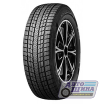 А/ш 215/65 R16 Б/К Nexen Winguard ice SUV 98Q