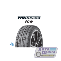 А/ш 175/65 R14 Б/К Nexen Winguard ice 82Q (Корея)