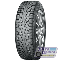 А/ш 225/50 R17 Б/К Yokohama Ice Guard IG55 98T @ (Филиппины)