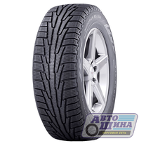 А/ш 235/65 R17 Б/К Nordman RS2 SUV XL 108R (Россия)