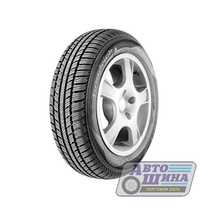 А/ш 185/70 R14 Б/К BFGoodrich G-Force Winter GO (Румыния)