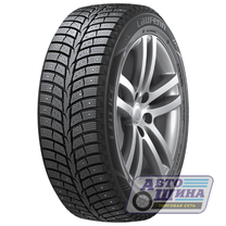 А/ш 205/55 R16 Б/К Laufenn i Fit Ice LW71 91T @ (Индонезия)