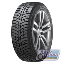 А/ш 225/55 R17 Б/К Laufenn i Fit Ice LW71 XL 101T (Индонезия)