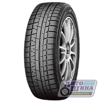 А/ш 195/60 R15 Б/К Yokohama Ice Guard IG50+ 88Q (Япония)