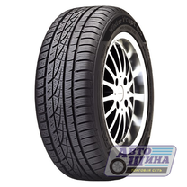 А/ш 195/55 R15 Б/К Hankook Winter i*cept Evo W310 H (Корея)