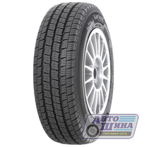 А/ш 205/65 R15C Б/К Matador MPS125 Variant All Weather 102/100T (Словакия, 2015)