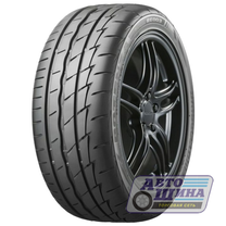 А/ш 195/60 R15 Б/К Bridgestone Potenza Adrenalin RE003 88V (Индонезия)