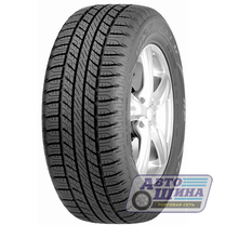 А/ш 235/70 R16 Б/К Goodyear Wrangler HP (All Weather) FP 106H (Германия, (М))