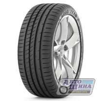 А/ш 205/45 R16 Б/К Goodyear Eagle F1 Asymmetric 2 83Y (Германия)