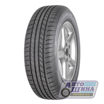 А/ш 215/40 R17 Б/К Goodyear Efficientgrip XL AO FP 87W (Германия, 2014)