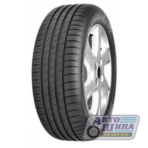 А/ш 225/55 R16 Б/К Goodyear EfficientGrip Performance 95W (Германия, 2015, (М))
