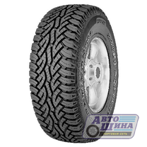 А/ш 235/85 R16 Б/К Continental Cross Contact AT LT 120/116S (Чехия, 2016)