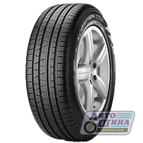 А/ш 255/55 R18 Б/К Pirelli Scorpion Verde All Season XL 109H (Россия)
