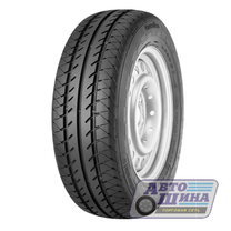А/ш 225/60 R16C Б/К Continental Vanco Eco 111/109T (Чехия)