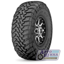 А/ш 235/85 R16 Б/К Toyo Open Country M/T LT 120/116P (Япония)