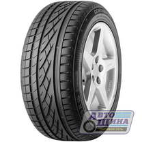 А/ш 205/55 R16 Б/К Continental Premium Contact SSR 91V Run Flat (Германия)
