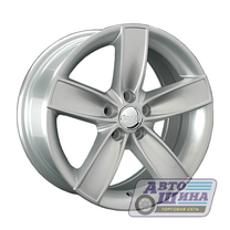 Диски 7.0J16 ET34  D57.1 Replay Audi 90  (5x100) S (Китай)