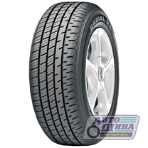 А/ш 225/60 R16C Б/К Hankook RV Optimo RA14 Radial 103T (Корея, 2015)