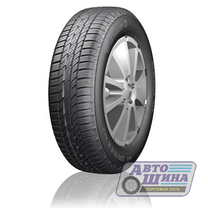 А/ш 265/70 R16 Б/К Barum Bravuris 4x4 112H (Чехия)