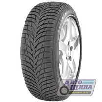 А/ш 195/75 R16C Б/К Goodyear Cargo Vector 2 MS 107/105R (Франция, 2016)