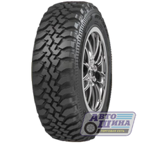 А/ш 225/75 R16 Б/К Cordiant OFF ROAD OS-501 (ОМСК)