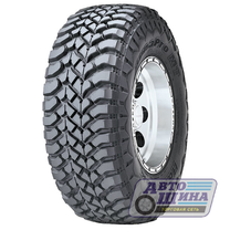 А/ш 265/70 R16 Б/К Hankook RT03 Dynapro MT LT 110/107Q (Корея)
