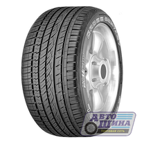 А/ш 275/40 R20 Б/К Continental Cross Contact UHP E XL FR 106Y