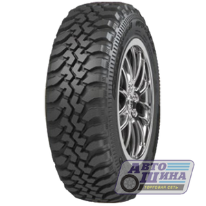 А/ш 235/75 R15 Б/К Cordiant OFF ROAD OS-501 (ОМСК)