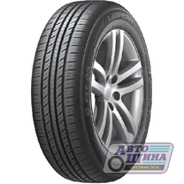 А/ш 195/70 R14 Б/К Laufenn LH41 G Fit AS 91T (Индонезия)