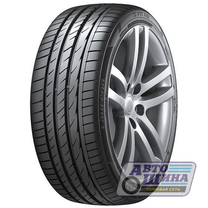 А/ш 195/60 R15 Б/К Laufenn LK01 S Fit EQ 88H (Индонезия, (М))