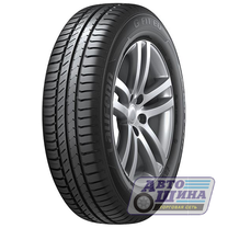 А/ш 195/45 R16 Б/К Laufenn LK01 S Fit EQ XL 84H (Индонезия)