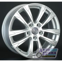 Диски 7.5J17 ET52  D66.6 Replay BMW 187  (5x112) SF (Китай)
