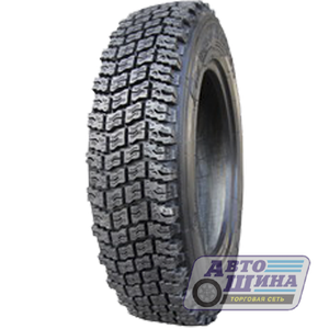 А/ш 175/80 R16 АШК Forward Arctic 511 (БАРН)