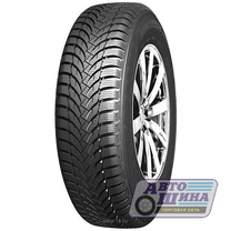 А/ш 195/55 R16 Б/К Nexen Winguard Snow G WH2 87T (Корея)