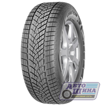 А/ш 235/65 R17 Б/К Goodyear UltraGrip Ice Suv G1 108T (Германия)
