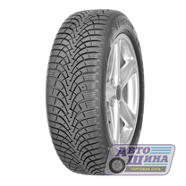 А/ш 195/65 R15 Б/К Goodyear UltraGrip 9 MS 91T (Польша)