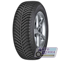 А/ш 225/45 R17 Б/К Goodyear Vector 4Seasons G2 FP 91V Run Flat (Германия)