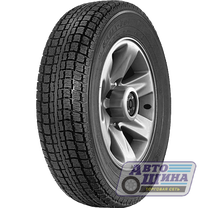 А/ш 185/75 R16C АШК Forward  Professional  301 (БАРН, (М))