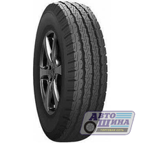А/ш 185/75 R16C АШК Forward  Professional  600 (БАРН)